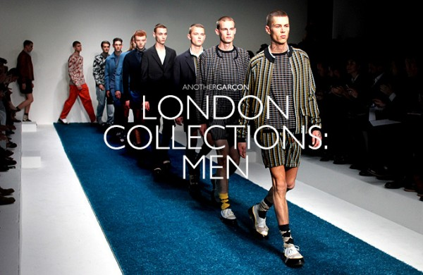 Stylesight-London-Collections-Men-Spring-Summer-2015-Denim-Highlights-Filler-e1403631602122
