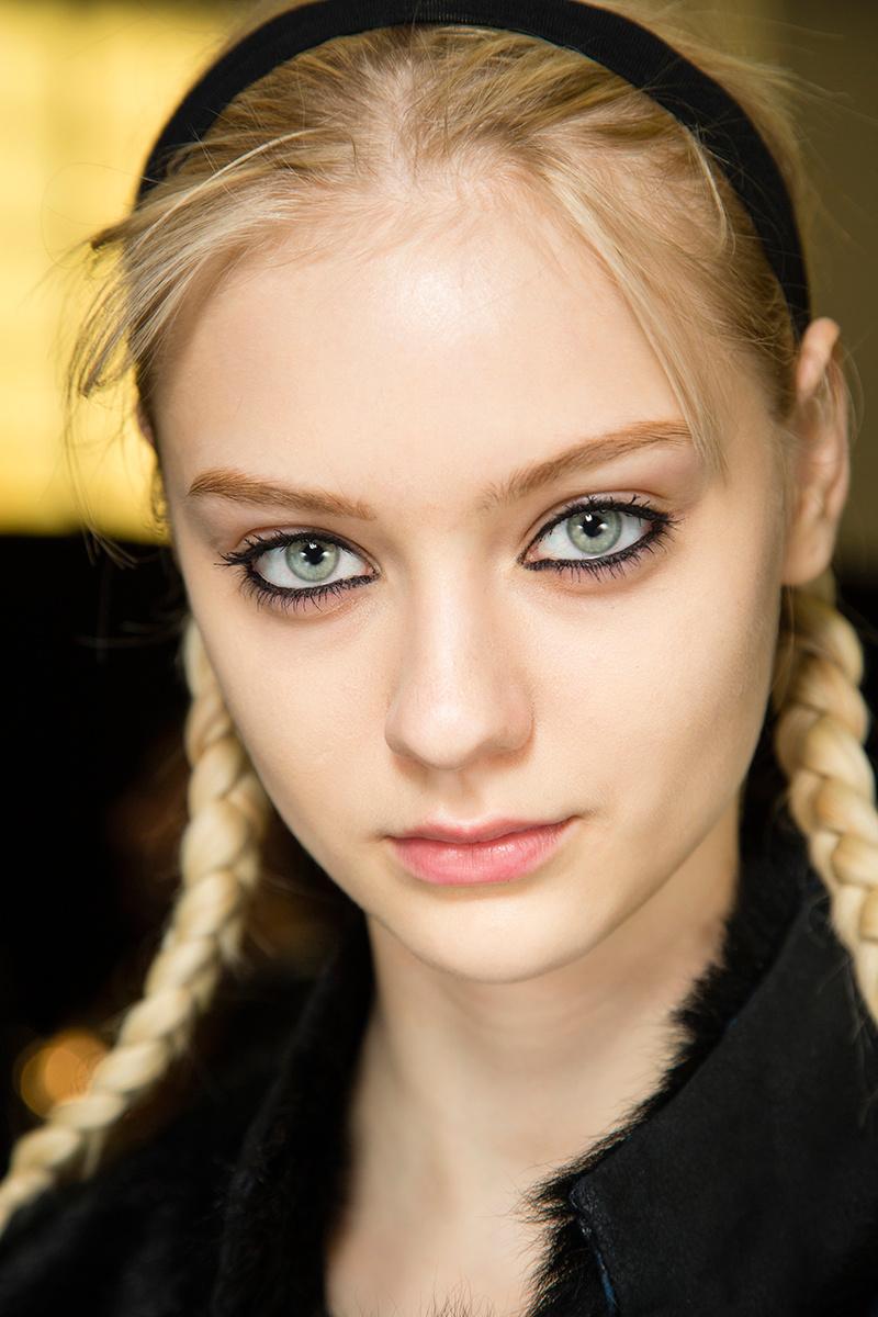 lo_mejor_de_moda_y_belleza_visto_en_otono_invierno_2014_2015_en_new_york_fashion_week_424610385_800x