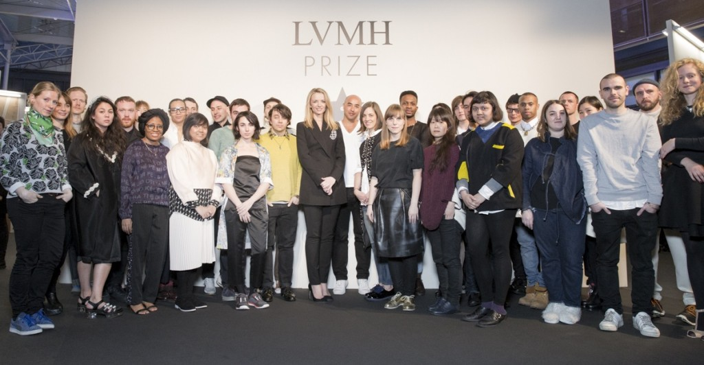 LVMH-prize-cocktail-reception-06_181900379047.jpg_gallery_max