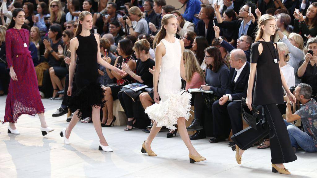 celine-paris-fashion-week