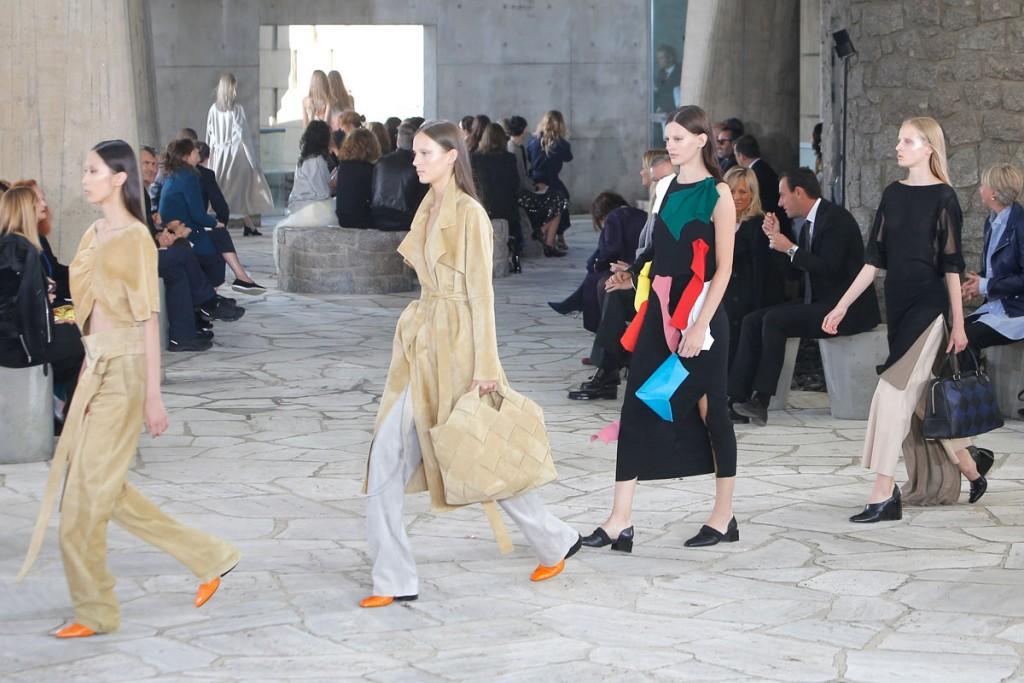 lo_mejor_de_paris_fashion_week_loewe_9335_1200x