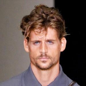cool-hair-for-men-2015-