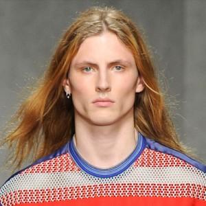 long-hair-men-2015-