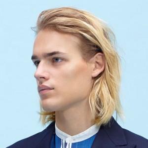 mens-long-hair-2015-