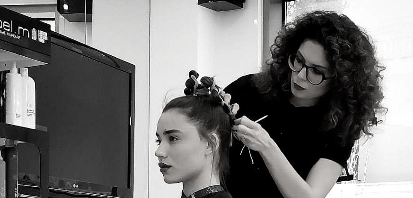 cursos peluqueros
