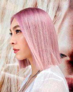 toni&guy_pink_rosa_color_pelo_look_fashion_4