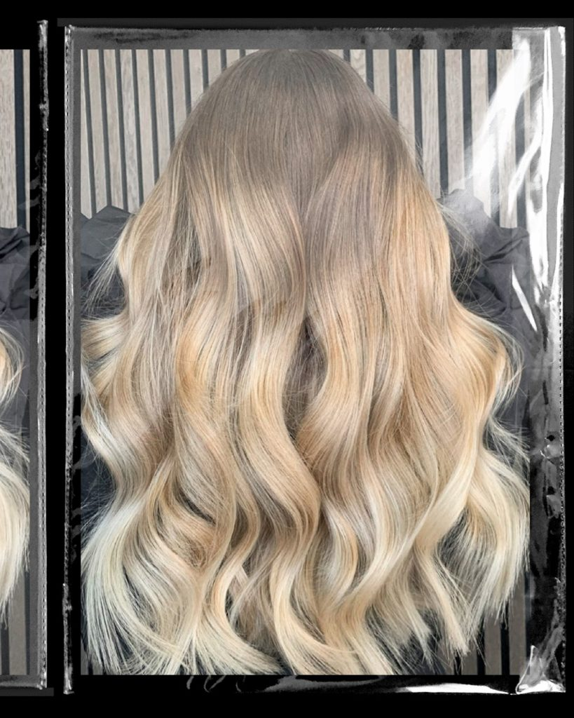 toni&guy_fashion_trend_colormelting_color_haircolor_3