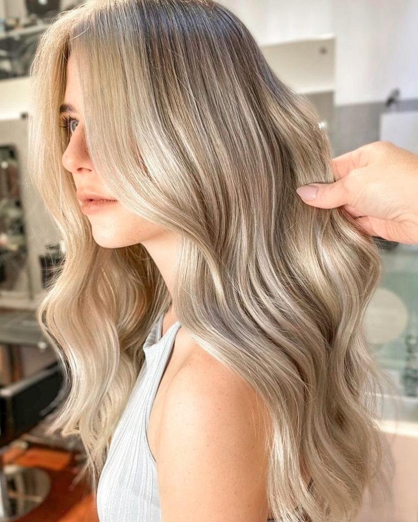 toni&guy_fashion_trend_colormelting_color_haircolor_7