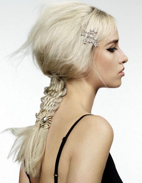 toni&guy_trenzas_braids_look_hairstyle_1