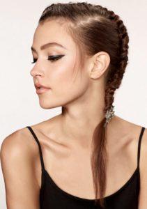 toni&guy_trenzas_braids_look_hairstyle_2