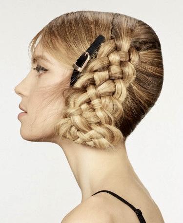 toni&guy_trenzas_braids_look_hairstyle_3