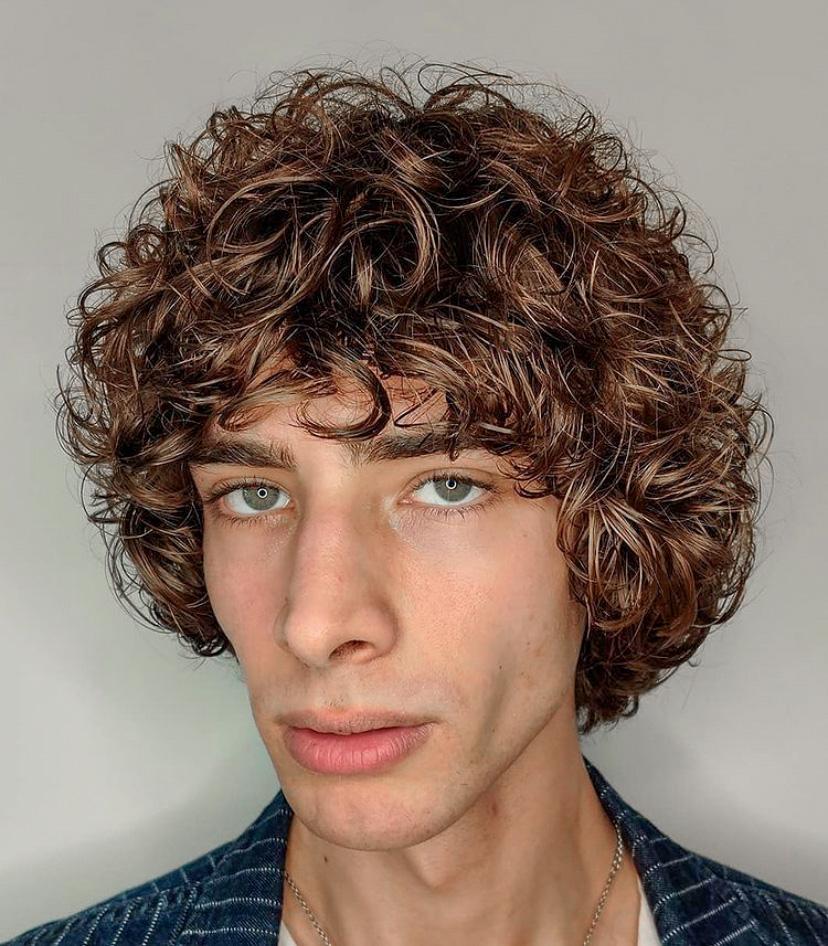 70s_hair_men_hairstyes_1