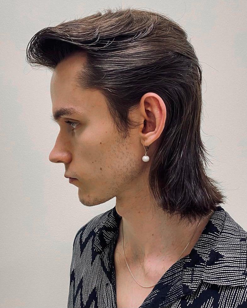 70s_hair_men_hairstyes_6