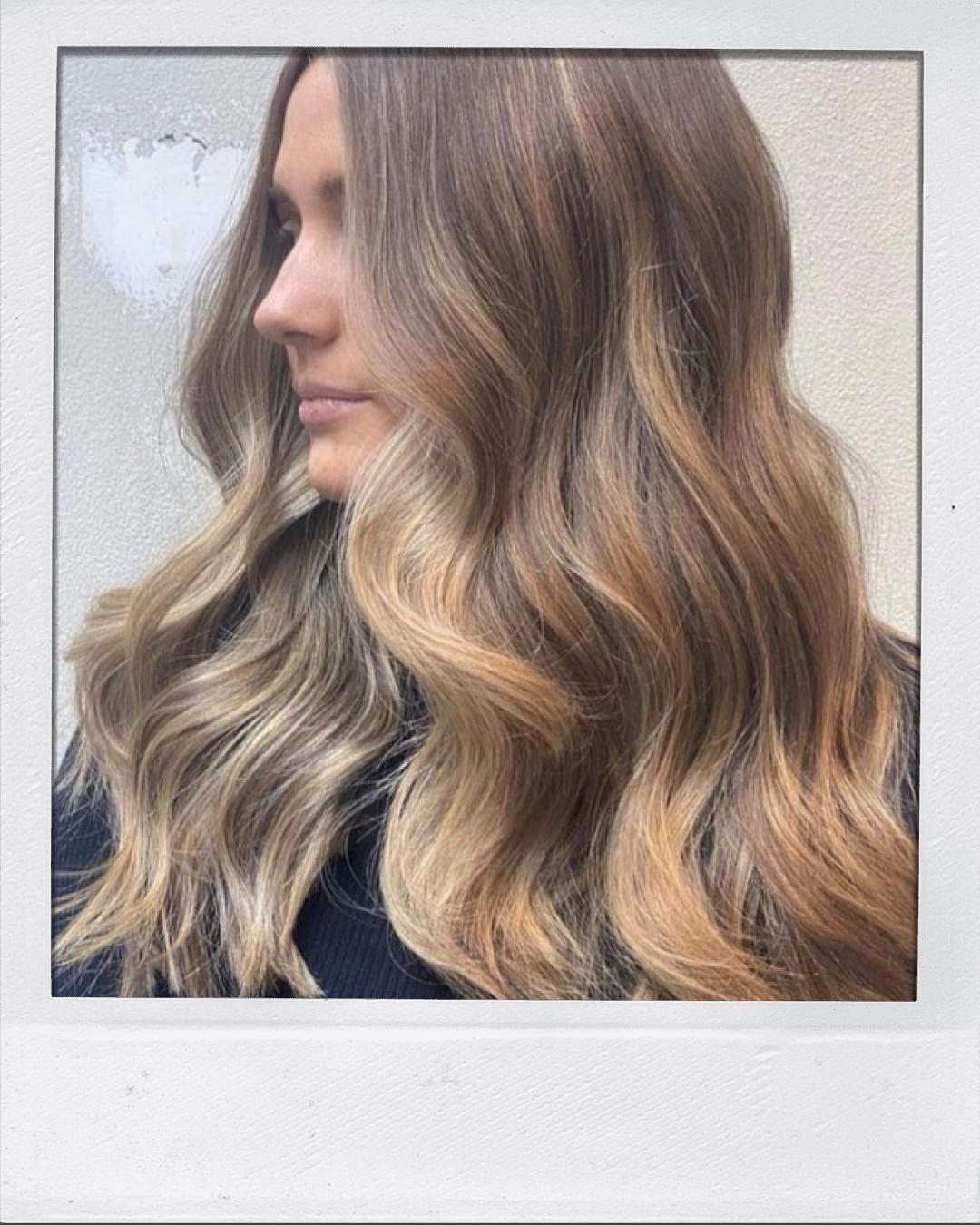 balayage_week_toni&guy_preguntas_respuestas_hairstyle_blonde_hair_1