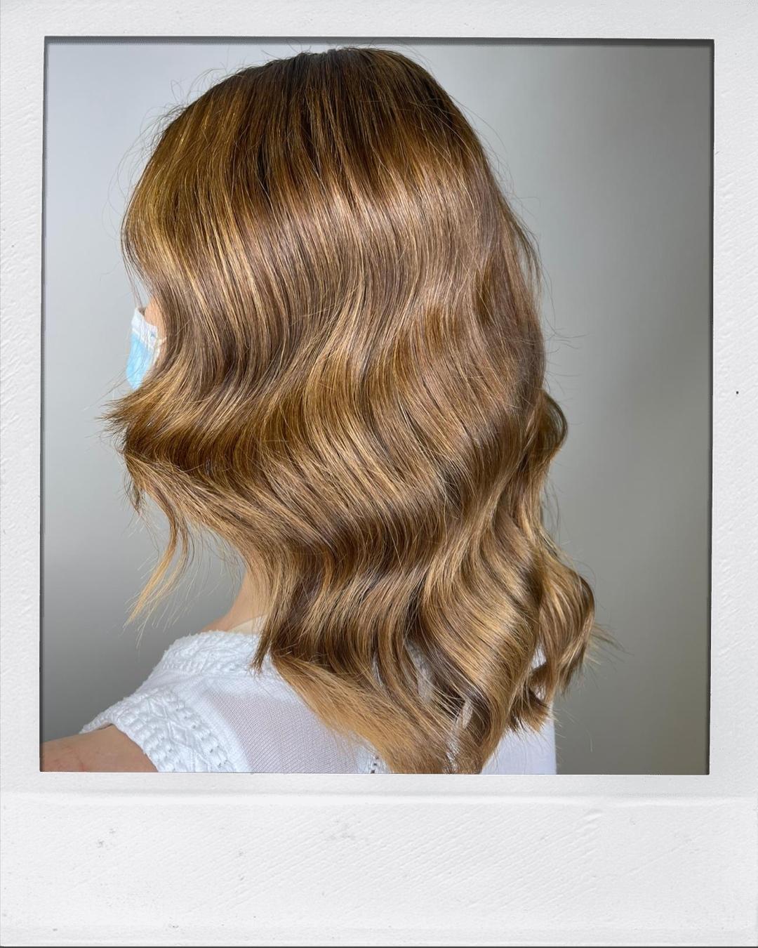 balayage_week_toni&guy_preguntas_respuestas_hairstyle_blonde_hair_3