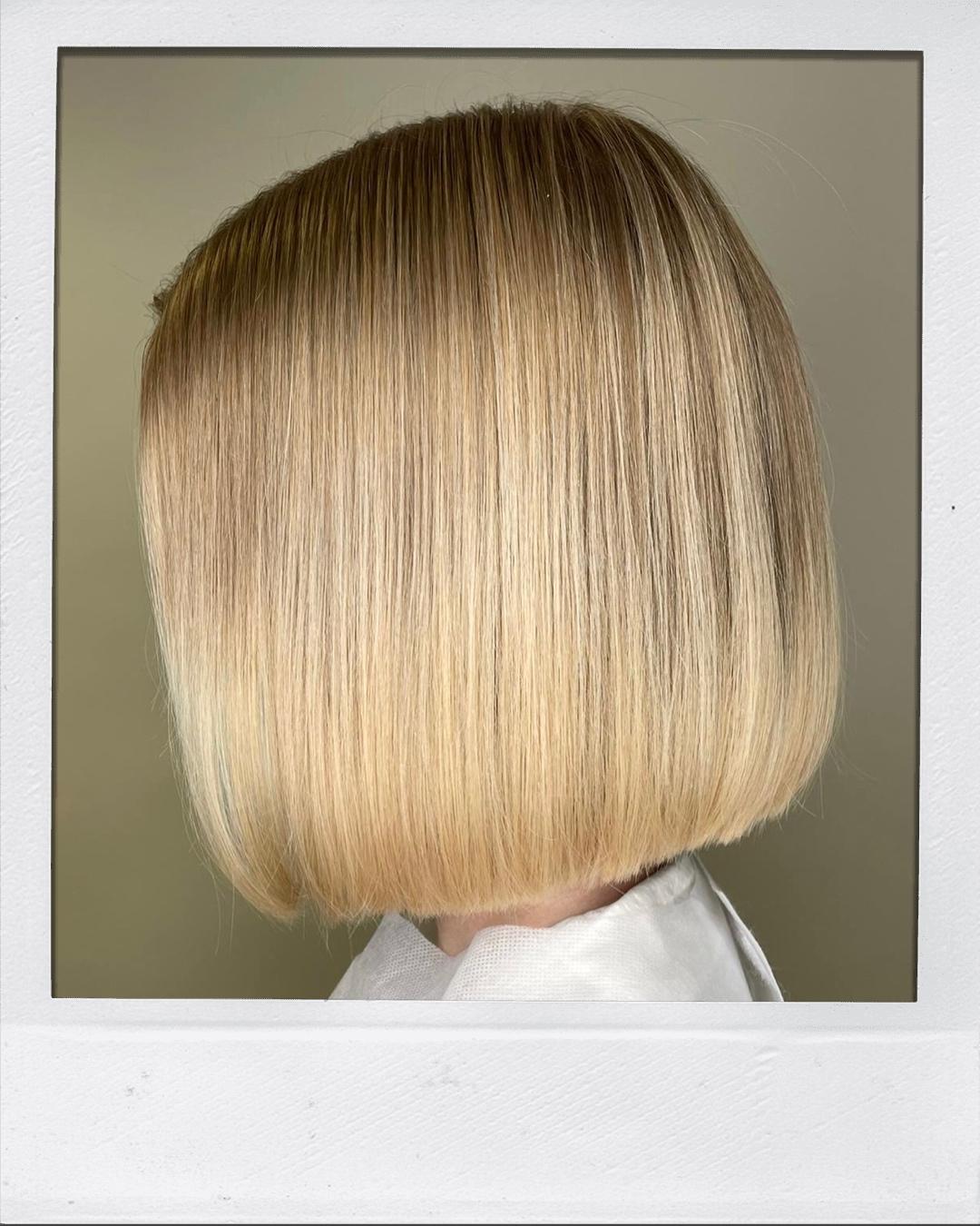 balayage_week_toni&guy_preguntas_respuestas_hairstyle_blonde_hair_4
