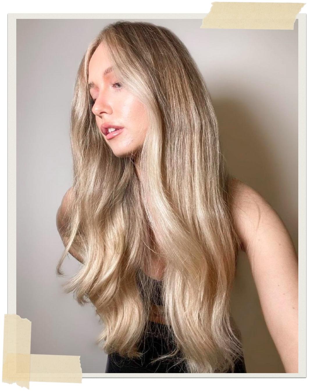 moneypiece_toniandguy_hairstyle_color_haircolor_4