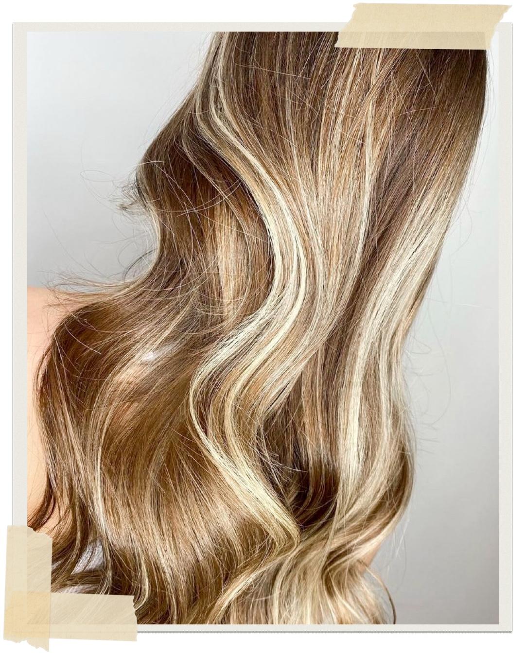 moneypiece_toniandguy_hairstyle_color_haircolor_5