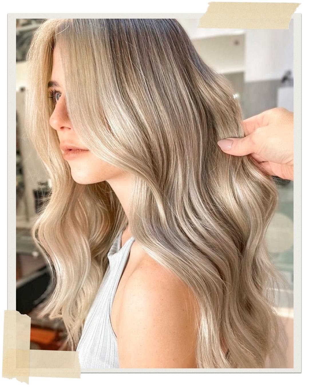 moneypiece_toniandguy_hairstyle_color_haircolor_6