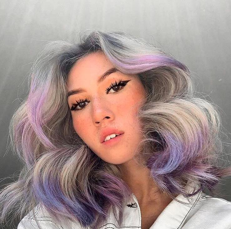 purple_hair_violeta_hairstyle_look_toniandguy_1