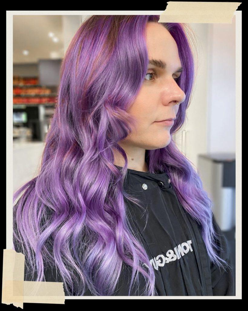purple_hair_violeta_hairstyle_look_toniandguy_2