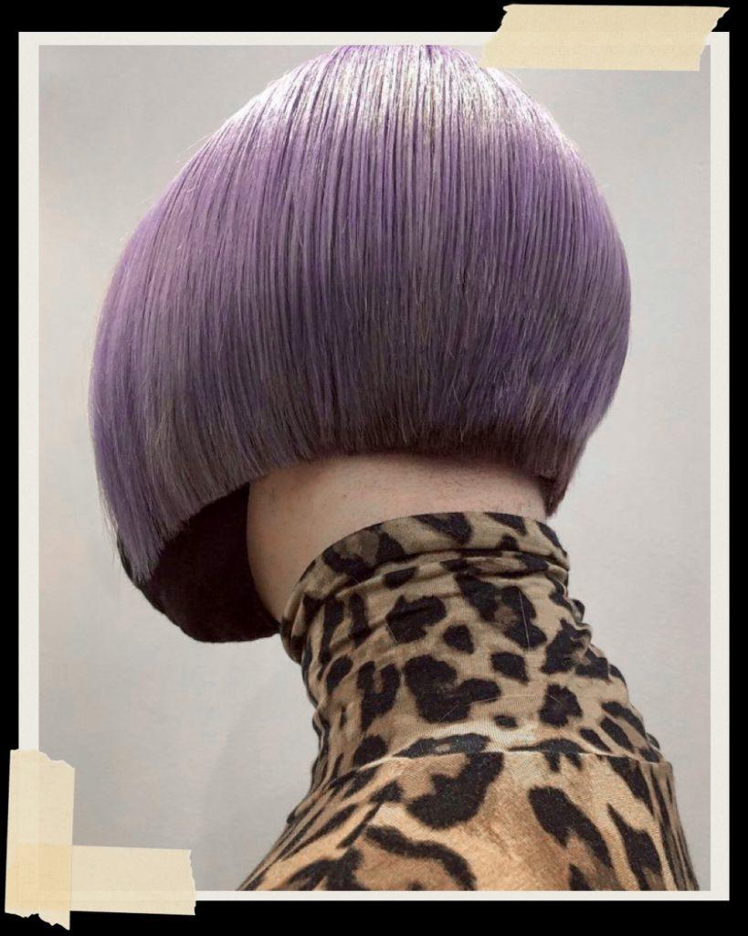 purple_hair_violeta_hairstyle_look_toniandguy_3