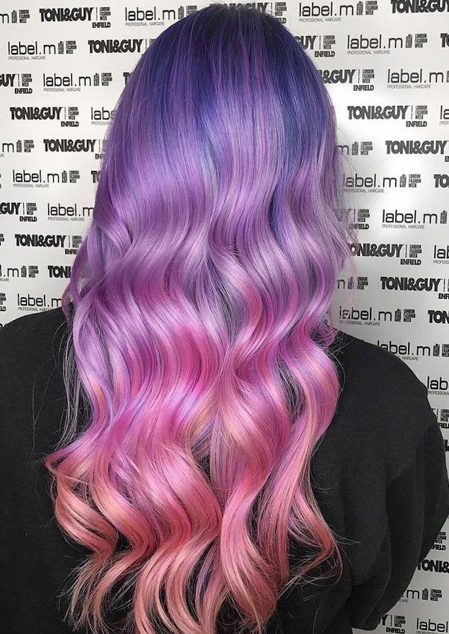 purple_hair_violeta_hairstyle_look_toniandguy_4