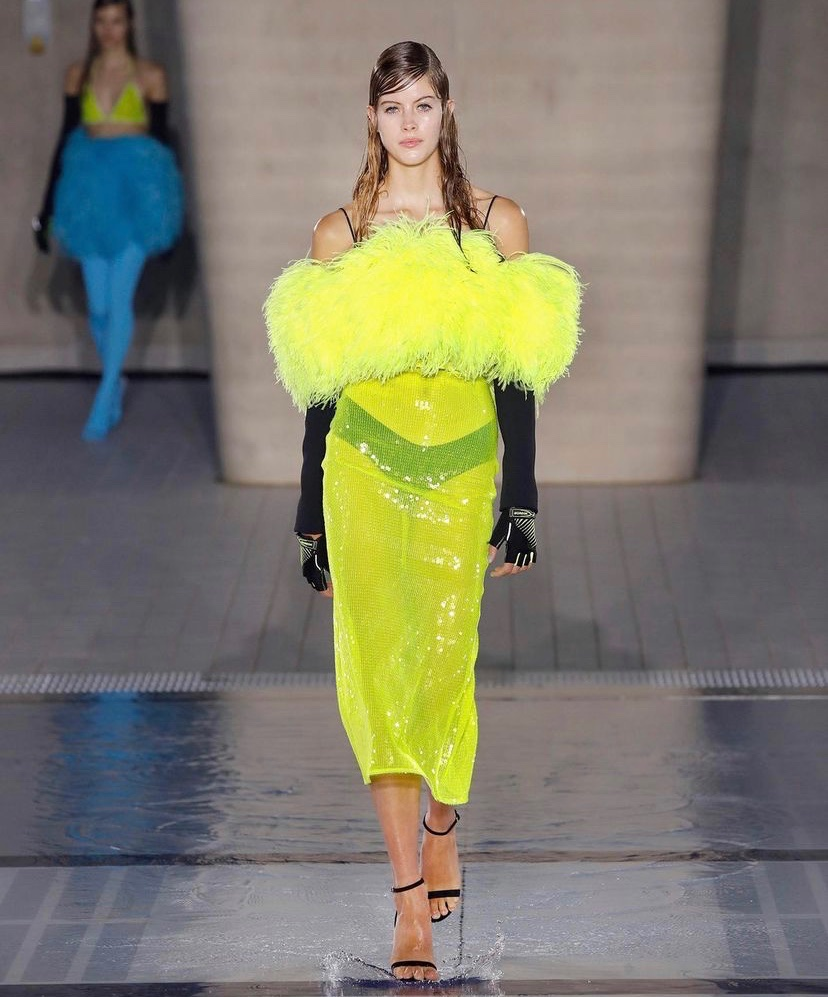 toniandguy_lfw_london_looks_fashion1