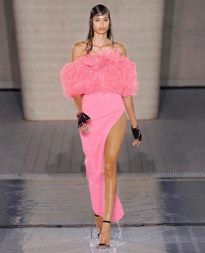 toniandguy_lfw_london_looks_fashion2