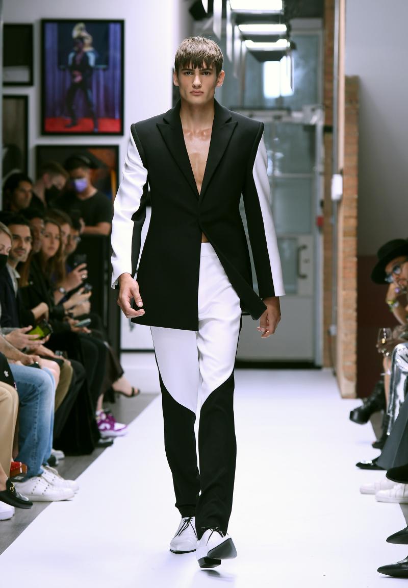 toniandguy_lfw_london_looks_fashion3
