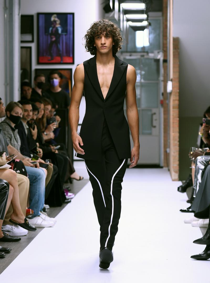 toniandguy_lfw_london_looks_fashion4