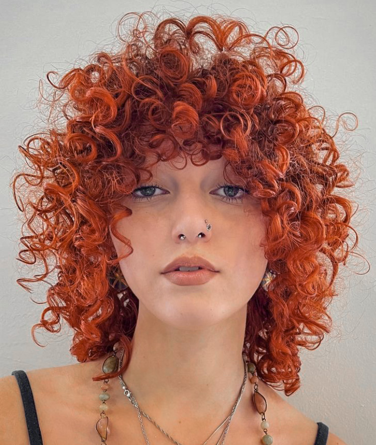 trend_alert_curly_flequillo_toniandguy_1