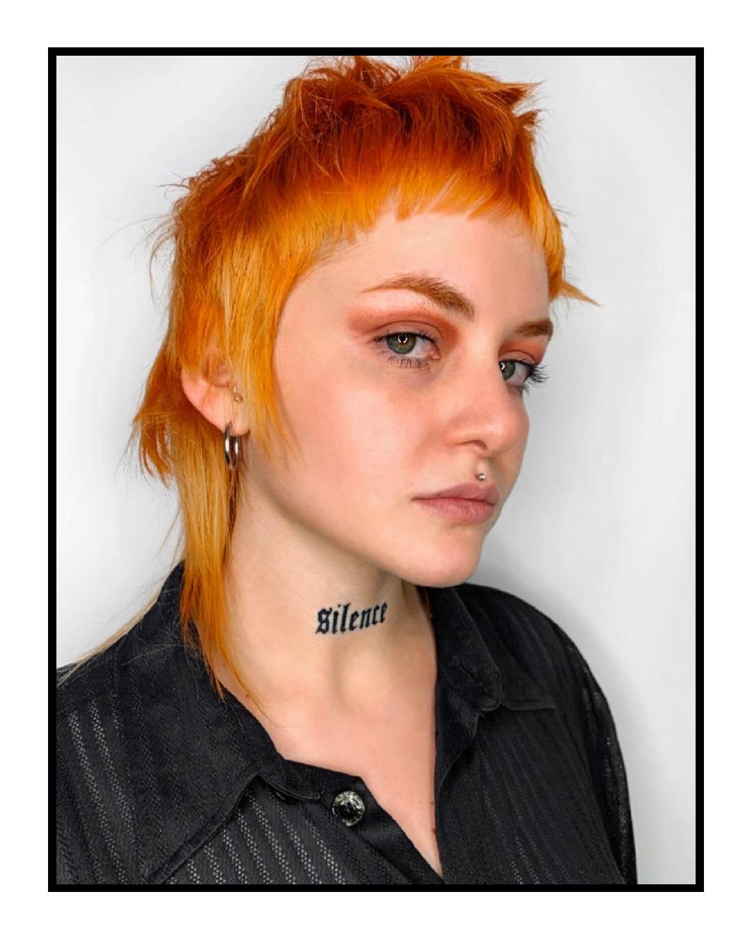 toniandguy_autumn_auburn_orange_tendencias_trend_hair_3