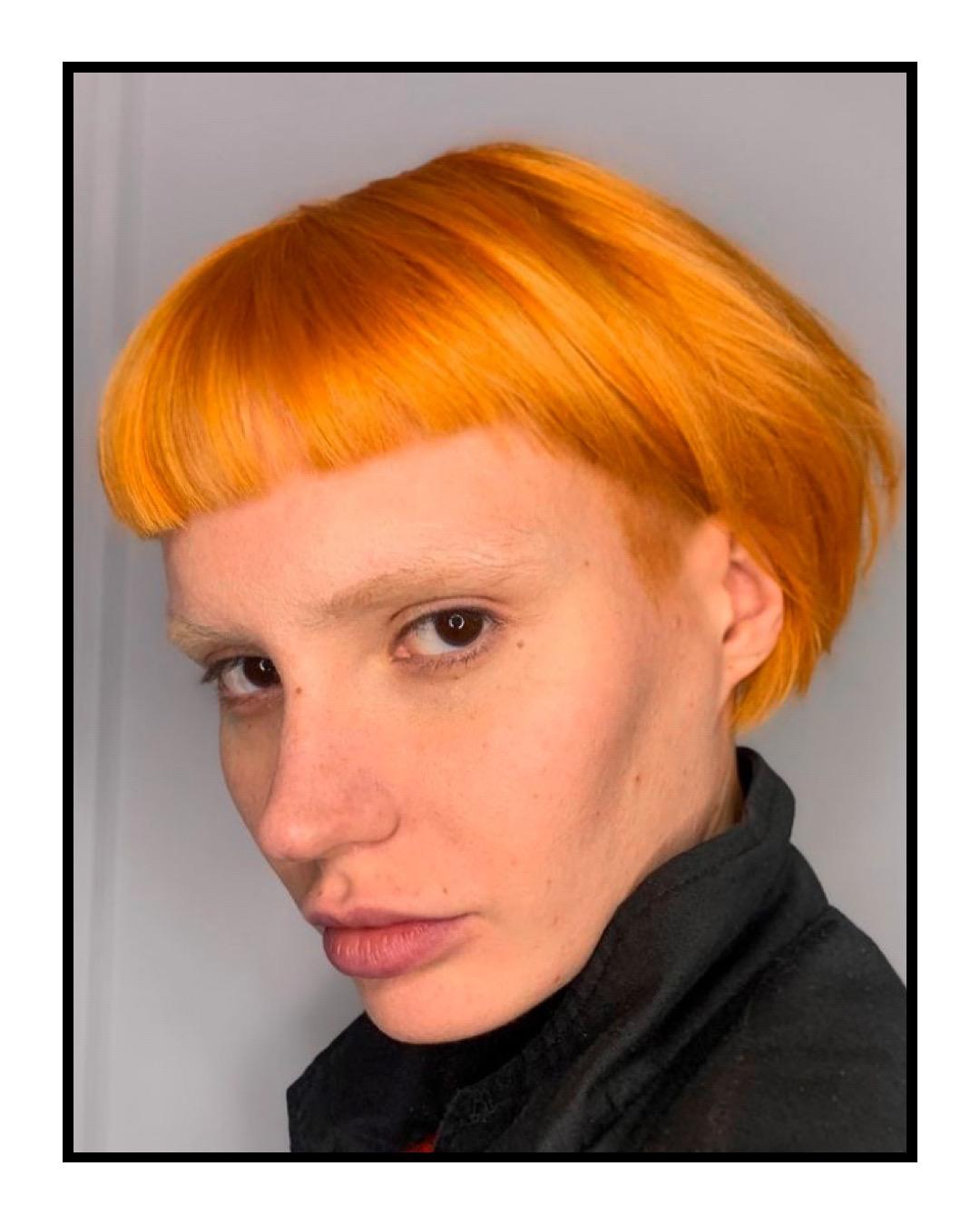 toniandguy_autumn_auburn_orange_tendencias_trend_hair_6